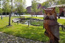 Ruegenhof Arkona, Putgarten, Germany