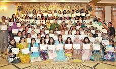 Pakistan Montessori Council islamabad