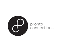 Pronto Connections, Oslo, Norway