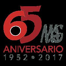 Modern American School mexico-city MX