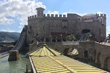 Porto Europe, Wakayama, Japan