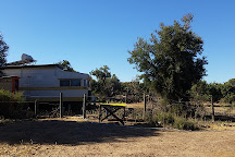 Waminda Wildlife Sanctuary, Geraldton, Australia