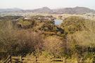 Miroku Natural Park