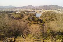 Miroku Natural Park, Sanuki, Japan