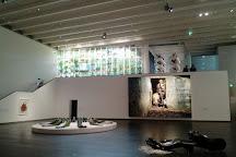Gösta Serlachius Museum, Museum of Art, Mantta-Vilppula, Finland