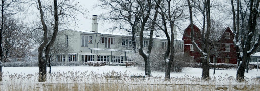 Villa Källhagen