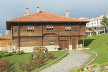 AltInkoy Acik Hava Muzesi, Ankara, Turkey