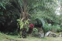Bimbia, Limbe, Cameroon