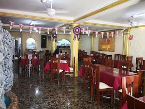Restaurante Arequipeño Mar & Fuego 5