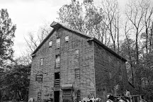 Bear's Mill, Greenville, United States