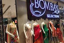 DLF Mall Of India, Noida, India
