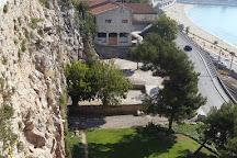 Mediterranean Balcony, Tarragona, Spain