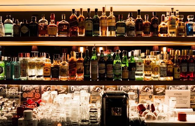 Sylvester Bar