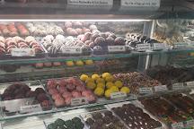 Sweet!, Belmar, United States