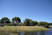 Adventure Park Geelong, Victoria, Wallington, Australia