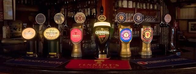 Pub Stella d'Oro