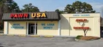 Pawn USA Payday Loans Picture