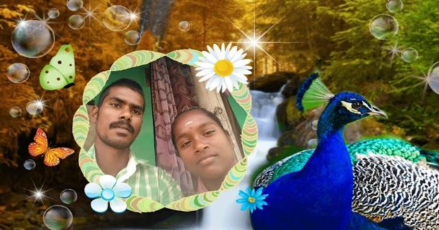 Madiwala