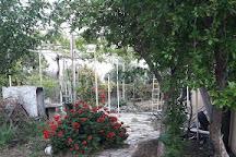 Green Heights Park, Kyrenia, Cyprus