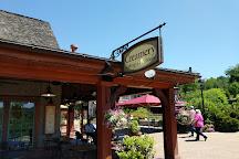 Biltmore Winery at Antler Hill Village, Asheville, United States