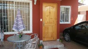 Galilea Inmobiliaria 3