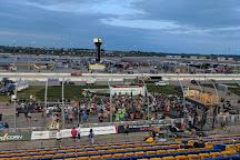 Iowa Speedway, Newton, United States