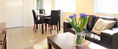 Gunnedah Furnished Apartments