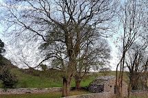Struell Wells, Downpatrick, United Kingdom