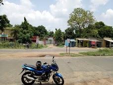 Durgapur Steel Town East Mukhya Dakghar