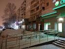 Сбербанк, улица Маршала Чуйкова на фото Казани