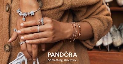 Pandora, Haut-Rhin, Grand Est(+33 3 89 42 03 50)