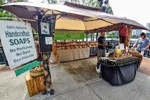 Orlando Farmers Market, Orlando, United States