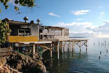 Joyuda Beach, Puerto Rico