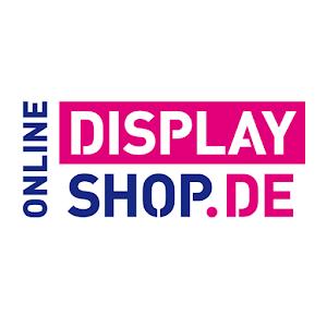 Online Displayshop