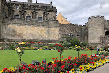 Highland Experience Tours, Edinburgh, United Kingdom