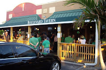 Boulevard Tavern, Fort Myers, United States