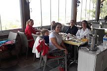 Castle Travel Day Tours, Kusadasi, Turkey