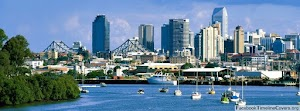 Australian Immigration Agency Brisbane