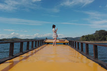 Perfect Journey, Vang Vieng, Laos