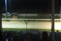 Birmingham Greyhound Stadium Perry Barr, Birmingham, United Kingdom