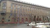 Волгоградский государственный медицинский университет на фото Волгограда