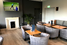 Howth Golf Club, Sutton, Ireland