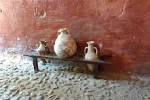Banys Arabs (Arab Baths), Palma de Mallorca, Spain