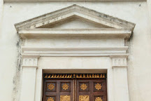 Chiesa di San Nicola di Bari, Fasano, Italy