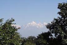 Panchchuli, Munsiyari, India