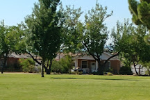 Clarkdale Town Park, Clarkdale, United States