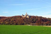 Castle Marienburg, Pattensen b Hannover, Germany
