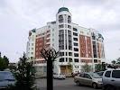 Аполло, магазин сантехники, Социалистический проспект на фото Барнаула