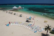 Tortuga Divers, Grand Cayman, Cayman Islands