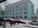Лицей гуманитарных наук, Большая Садовая улица на фото Саратова